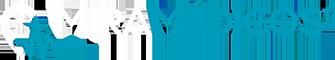 MiraMedicos - Directorio del Sector Salud
